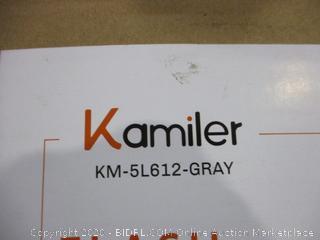 Kamiler Drawer Chest