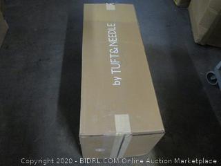 Tuft & Needle Mattress Size Full (Box Damage)