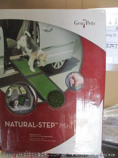 Pet Car Ramp