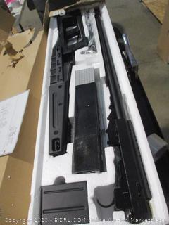 Airsport Gun