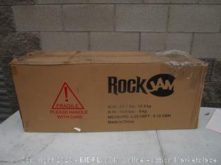 RockJam Keyboard Super Kit
