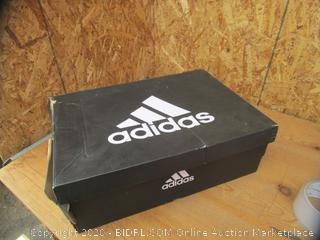 Adidas Icon Trainer Size 15\