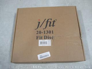 i/fit Fit Disc