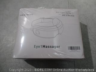 Hezheng Eye 1 Massager