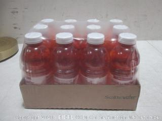 Yumberry Pomegranate