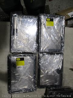 OtterBox UnlimitEd Case -4