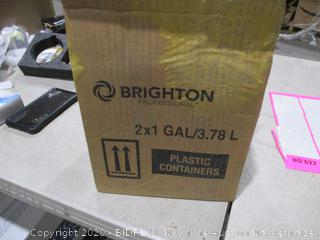 Brighton  Neutral Multi Use Cleaner