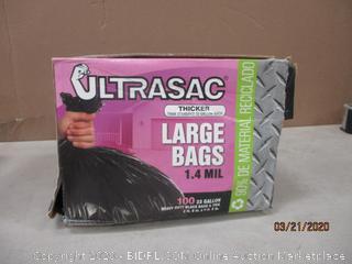 Ultrasac Large  Bags