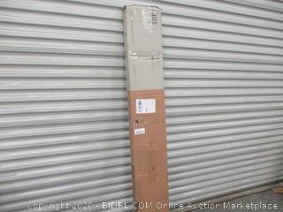 """Quick Lock 14"""" Metal Platform Bed Frame  Queen"""