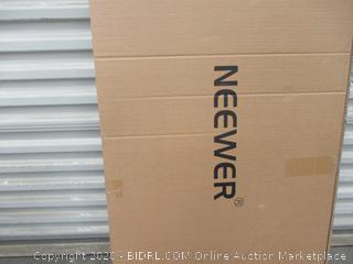 Neewer accessory