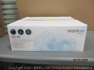 Stanton T,62 M2  Factory Sealed