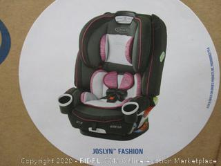 Graco 4 inn 1 Car Seat