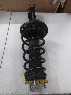 Oredy all ready rear strut for Camry and Toyota Solara