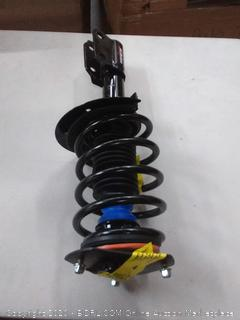 903-043RS AC Delco Shock Absorber and Strut Assembly Front Driver