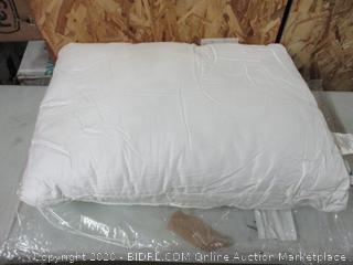 Sleepgram Dreamsleep Pillow