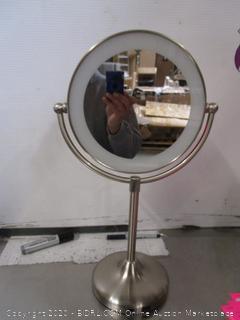 Feit Lighted Mirror