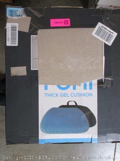 Thick Gel Cushion