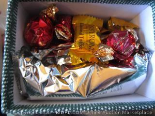 Gift Basket Toffee