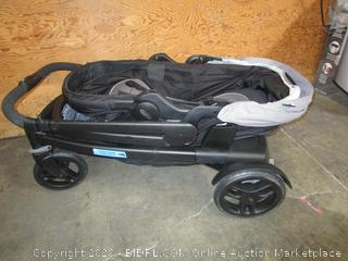 Graco Pace Stroller