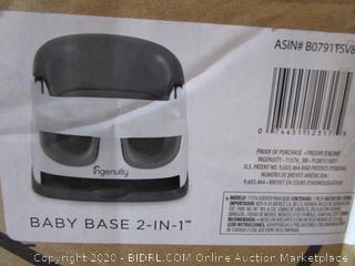 Baby Base