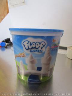 Floof Bucket