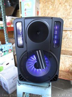 TWS Karaoke