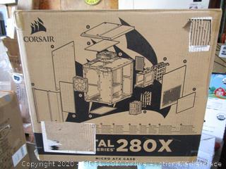Corsair Computer Case