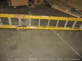 DeWalt Ladder