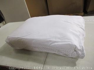"""Sealy- Bed Pillow ( 26""""L x 20""""W)"""