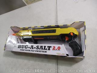 Skell- Bug A Salt 2.0