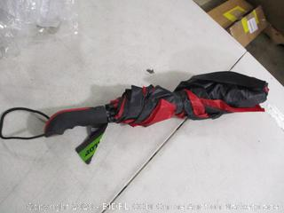 Dunlop- Folding Two Person Umbrella