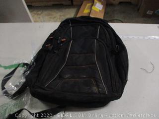 Backpack (Damaged)