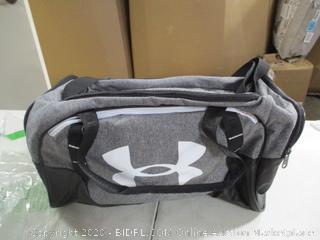 "Under Armour - Duffel Bag (18"")"