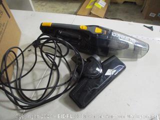 Eureka - Blaze 3-in-1 Swivel Lightweight Stick Vacuum