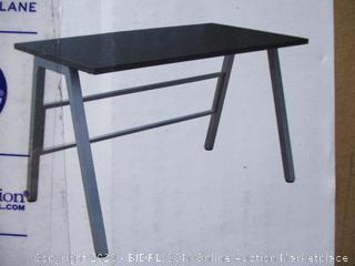 Flash Furniture- Computer Desk