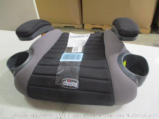 Chicco- Gofit- Backless Booster Seat