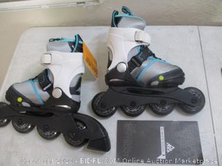 K2 Skate Girls Marlee Inline Skates