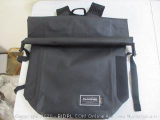 Dakine cordura Fabric Backpack