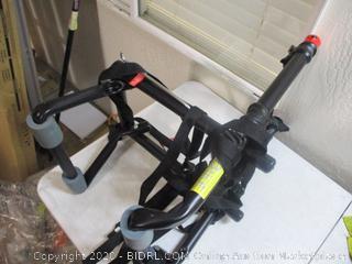 Allen Sports - 2 Bike Carrier