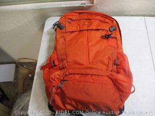 Osprey Packs - Women's Hiking Backpack