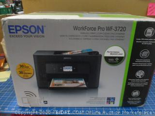 Elson Workforce Pro