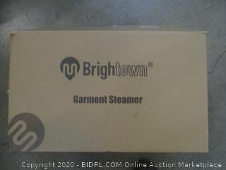 Brightown Garment Steamer