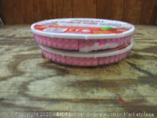 2-Mayka Toy Block Tape