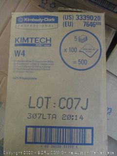 Kimtech Pure