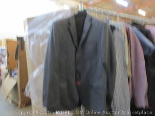 Greg norman Dress Jacket