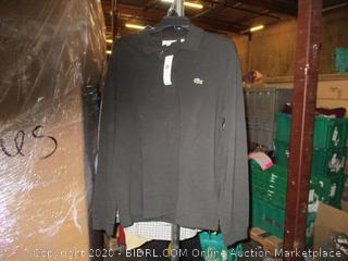 Shirt 4?m MSRP $99.50