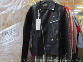 GOOFANDY Jacket Small