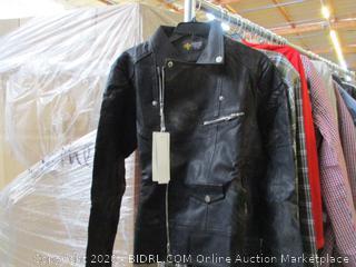 Coofandy Jacket Small