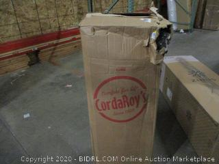 CordaRoy Item