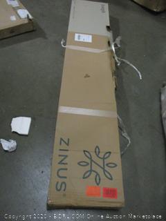 Zinus Bed